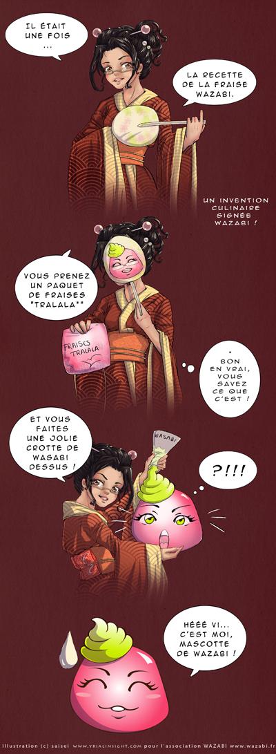 news-2010-12-03-mascotte-fraise-wazabi