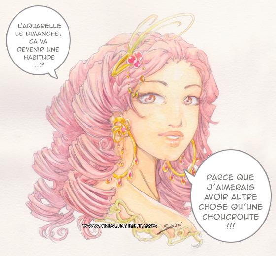 news-2011-01-23-aquarelle-dominicale