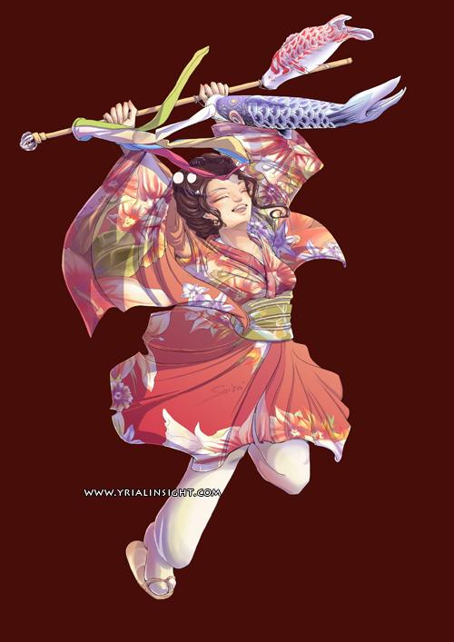 news-2011-02-11-wazabi-6-girl-koinobori