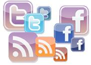 news-2011-02-13-reseau-sociaux-yrial-insight