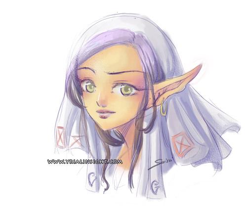 news-2011-02-18-elfe