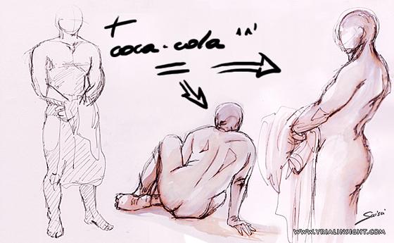 news-2011-03-30-encre-chine-coca-cola-2