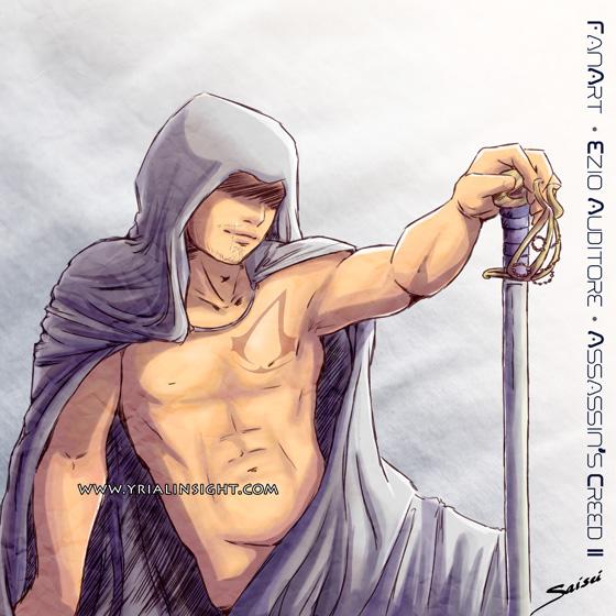 news-2011-04-06-ezio-auditore-assassins-creed