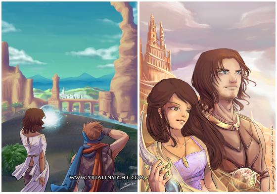 news-2011-04-13-prince-of-persia-speed-painting-wazabi-6