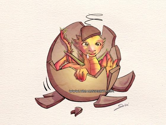 news-2011-04-24-paques-oeuf-dragon