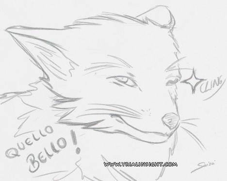 news-2011-06-12-renard-sourit