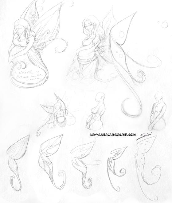 news-2011-08-06-watercolor-cecile-01dessin-papier