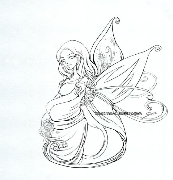 news-2011-08-06-watercolor-cecile-02dessinordi