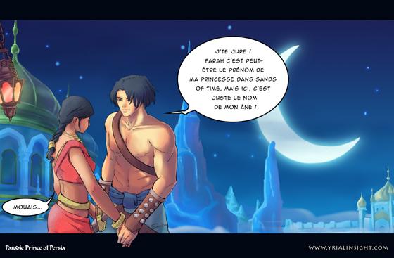 news-2011-09-27-parodie-prince-of-persia-skin-sands-of-time