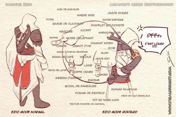 news-2011-10-10-ezio-assassins-creed-parodie01