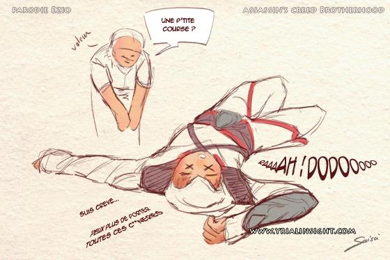 news-2011-10-10-ezio-assassins-creed-parodie02
