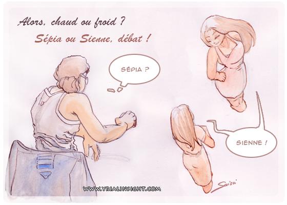 news-2011-11-01-aquarelle-sepia-sienne-04