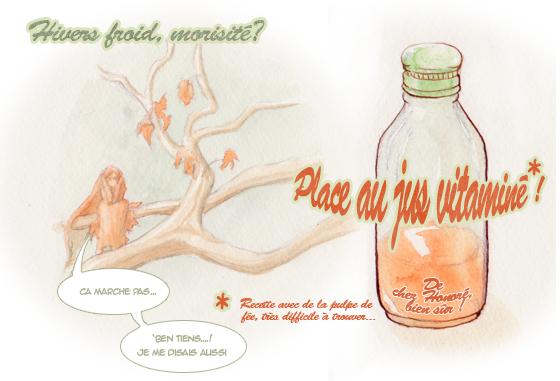 news-2011-12-06-vitamine