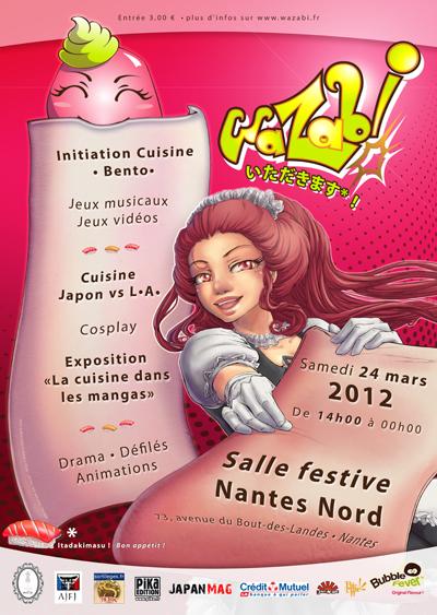 news-2012-01-23-soiree-wazabi-7-itadakimasu-com-affiche