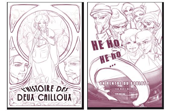 news-2012-02-02-couv-affiche-bd-hist-cailloux-he-ho