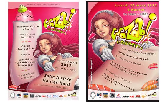 news-2012-02-04-wazabi-7-flyer-recto