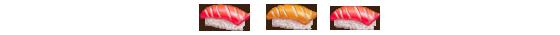 news-2012-02-04-wazabi-7-sushis