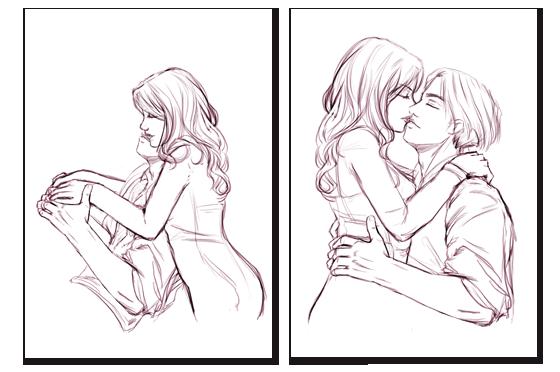 news-2012-02-06-sketches-valentine-day