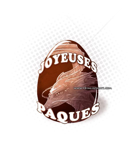 news-2012-04-08-paques-dragon-oeuf-chocolat