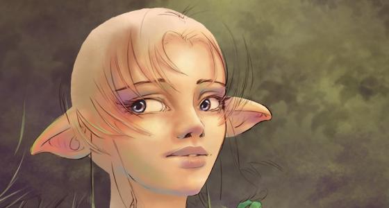 news-2012-04-18-elfe-debut-colo