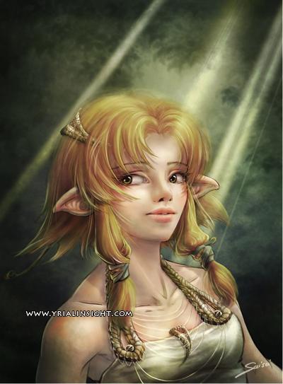 news-2012-04-24-elfe-au-bois-colo