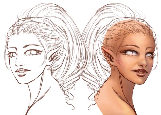news-2012-04-28-elfe-black-croquis-couleur