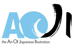 news-2012-06-28-aoji-logo