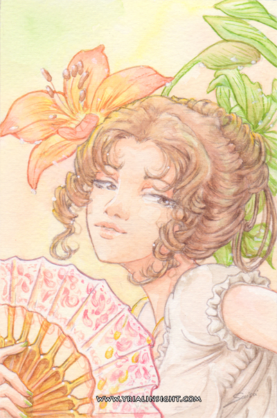 news-2012-07-27-aquarelle-fille-eventail-2-colo