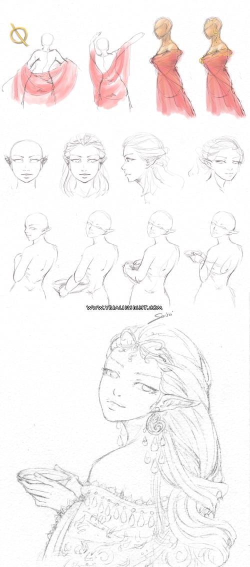 news-2012-08-14-aquarelle-pour-faelythil-henne-01-sketch