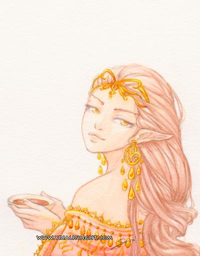 news-2012-08-14-aquarelle-pour-faelythil-henne-02-colo