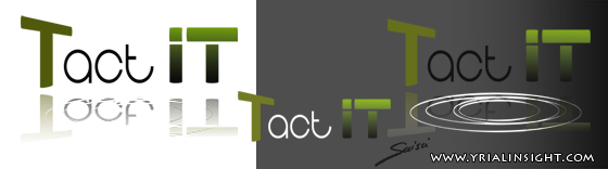 news-2012-09-12-tactit-logo