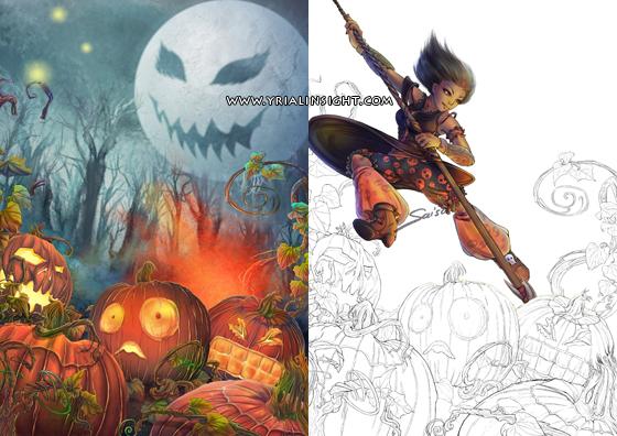 news-2012-10-31-halloween-saisei-05-colo-separees