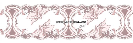 news-2012-12-12-dentelle-eventail-prepa-saisei