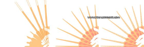 news-2012-12-15-eventail-1-prepa-monture-saisei