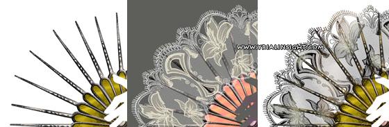 news-2012-12-15-eventail-2-assemblage-monture-dentelle-saisei