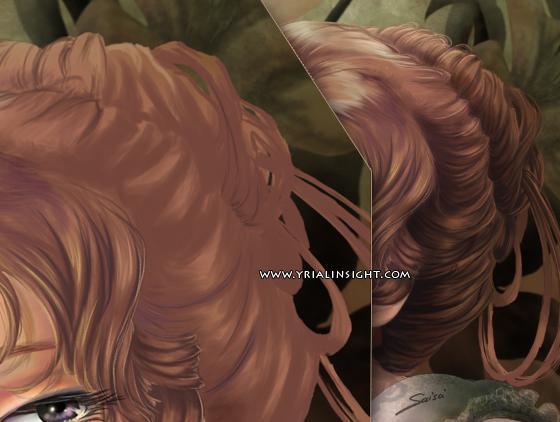 news-2012-12-16-chv-travail-chignon-saisei
