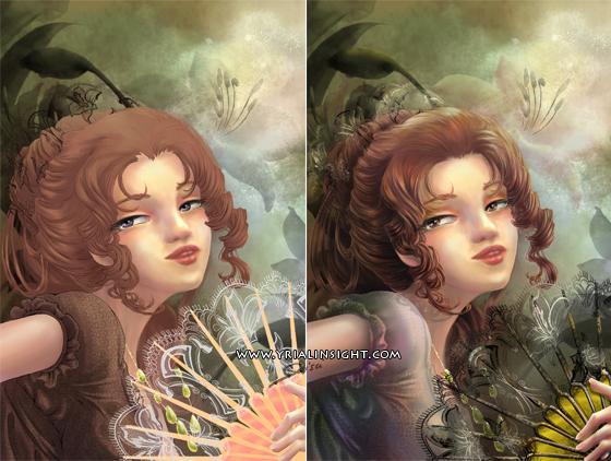 news-2012-12-17-dessin-finalisation-saisei