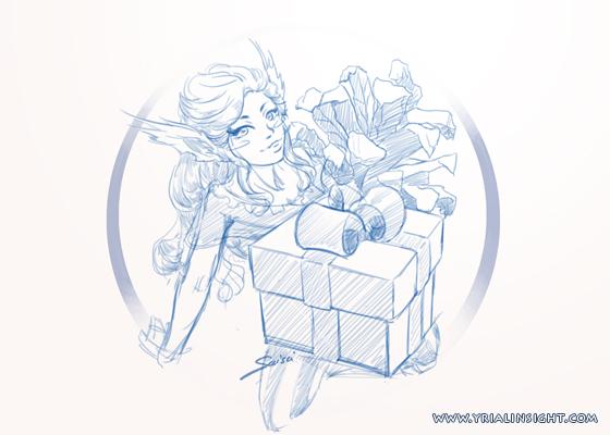 news-2012-12-20-pomme-de-pin-croquis02