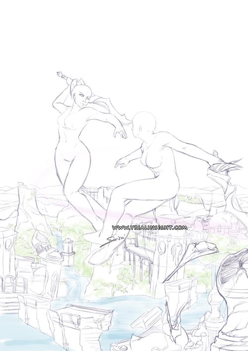news-2013-02-20-illustration-no-xice-fighting-crayonne