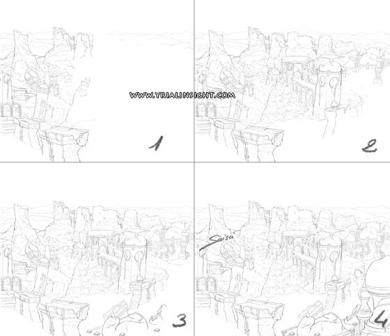 news-2013-02-25-illustration-no-xice-fighting-encrage