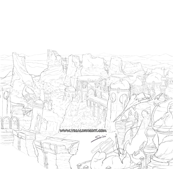 news-2013-02-25-illustration-no-xice-fighting-line
