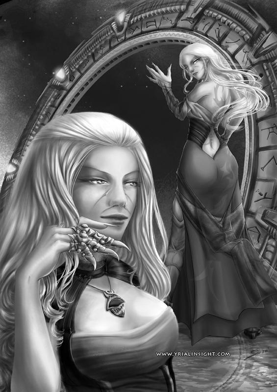 news-2013-03-21-illustration-stargate-jdr-wraithes-saisei