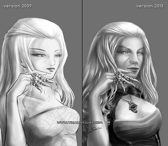news-2013-03-25-avant-apres-2009-2013-wraith-1-stargate-saisei
