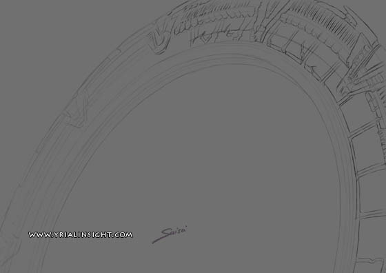 news-2013-04-04-stargate-decor-step-by-step-01