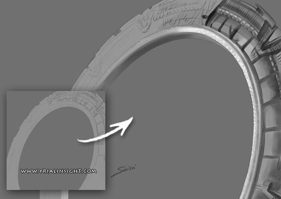 news-2013-04-04-stargate-decor-step-by-step-02