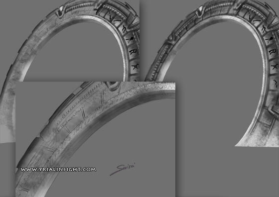 news-2013-04-04-stargate-decor-step-by-step-03