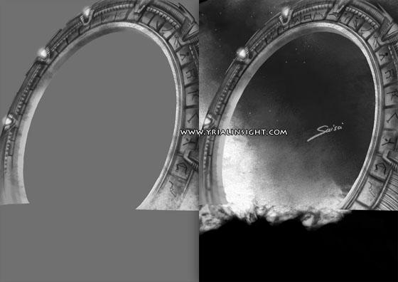 news-2013-04-04-stargate-decor-step-by-step-04