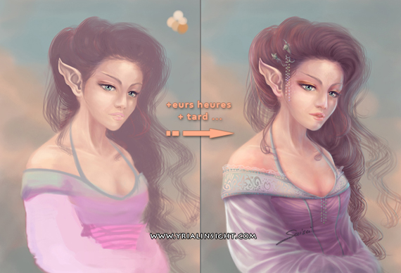 news-2013-04-22-illustration-elfe-s02-avancements-saisei