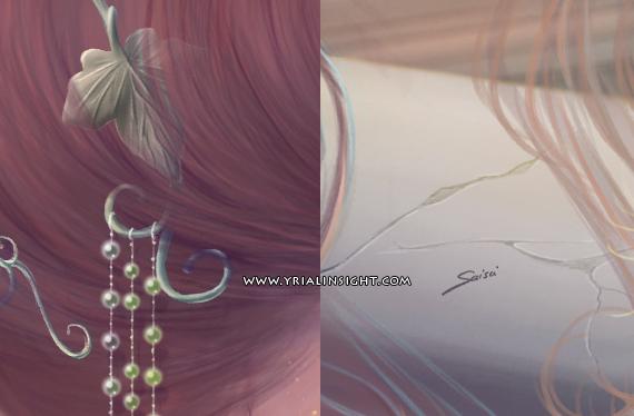 news-2013-04-22-illustration-elfe-s03-screenshot-saisei