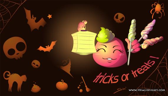 news-2013-10-31-halloween-tricks-or-treats-fraizibi-part2